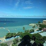 Foto de Amari Ocean Pattaya