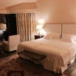 Photo de Hotel Nabia