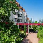 Photo of Best Western Victor's Residenz-Hotel Rodenhof