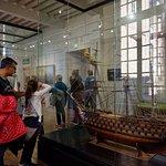Musée de Dieppe