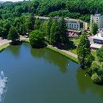 Photo de Victor's Residenz-Hotel Saarbrucken