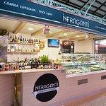 Infraganti-mercado-central-valencia-pizzas-comida-italiana-food