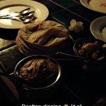 Foto de Atithi Guest House