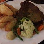 Foto de Morrels Restaurant