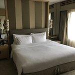 Photo of The Garden Hotel Guangzhou