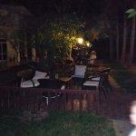 Foto de Maya Golf Hotel