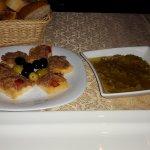 Photo of Restaurant El Boustene