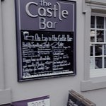 Photo of The Castle Bar