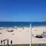 Sandcastles Mooloolaba Foto