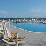 Photo of Suneoclub Helios Beach
