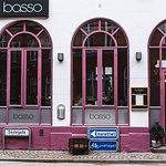 Basso Aarhus