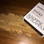 Photo de Tivoli Lagos Hotel