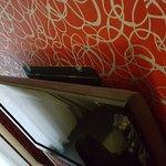 Foto de Hotel Masaniello Luxury