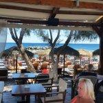 Photo of Love Boat Bar