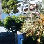 Playas del Rey Hotel Foto
