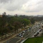 Foto di Sheraton Tucuman Hotel