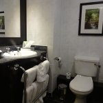 Foto de Ashling Hotel