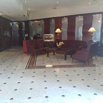 Foto di Nihal Palace Hotel