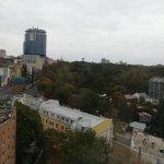 Foto de Ibis Kiev City Center