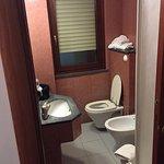 Foto di Hotel Serius