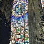 Photo de Notre Dame du Sablon
