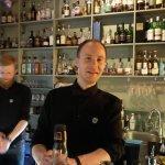 King & Mouse - Whisky Bar & Shop Photo