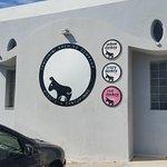 Photo of Santorini Brewing Company