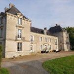 Photo of Chateau de Cop Choux