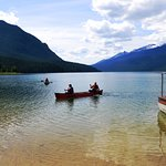 Photo of Clearwater Lake Tours