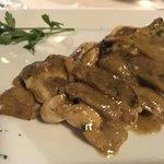 Photo of Restaurant La Piazzetta