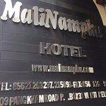Photo de Mali Namphu Hotel