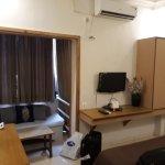 Foto de Hotel Parichay
