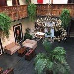 Photo of Marquesa Hotel