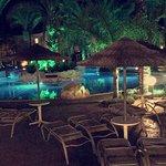 Tasia Maris Gardens Apartments Foto