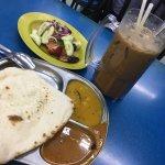 Photo of Restoran Yusoof dan Zakhir