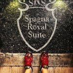 Foto de Spagna Royal Suite Rome