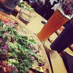 Foto de Pizzeria Da Franco
