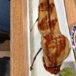 回転寿し 魚一心 小樽店の写真