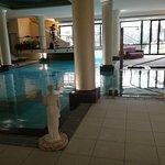 Φωτογραφία: Hotel Salus