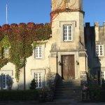 Photo de Ballyseede Castle