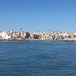 Foto de Hotel Port Sitges