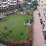 The Fern Kadamba Hotel and Spa Image