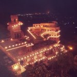 Photo of Neemrana Fort-Palace