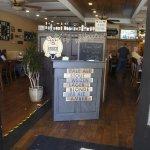 Cavana's Pub & Grub - Sutter Creek, Ca
