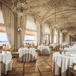 Photo of La Reserve de Beaulieu Hotel & Spa