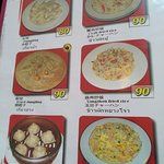 Dalian Chinese Cuisine Restaurant의 사진
