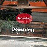 Foto di Pivnice Poseidon