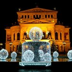 Photo of Oper Frankfurt