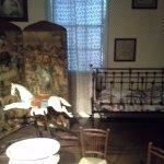Photo of Strangers' Hall Museum