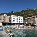 Foto di Hotel La Certosa